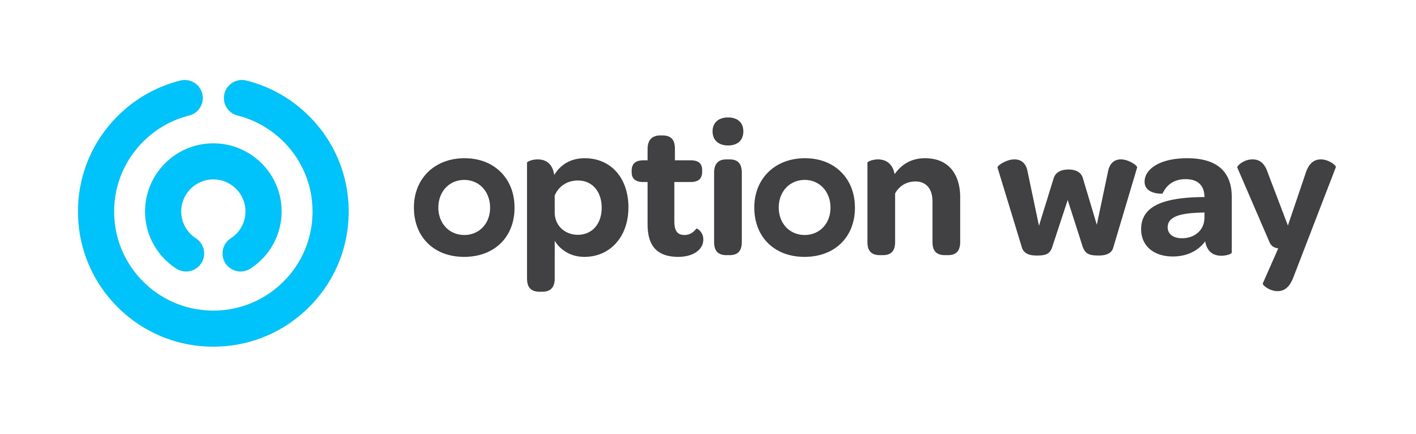 Option Way