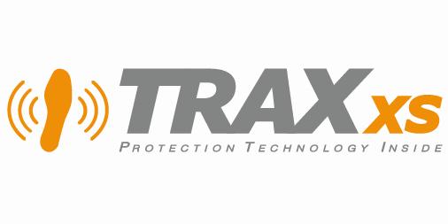 Traxxs